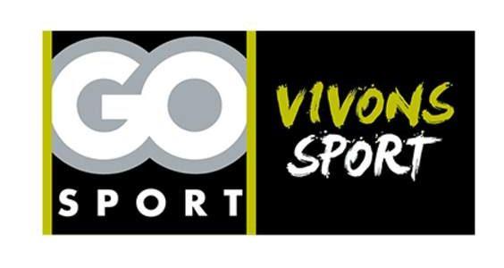 La nouvelle ambition GO Sport : devenir le coach sportif de ses clients