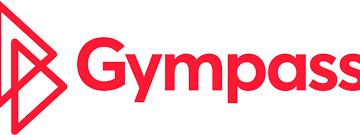 Gympass motive les salariés à l'activité physique