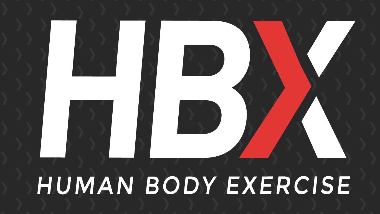 """Résultat de recherche d'images pour """"hbx"""""""