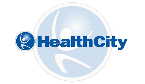 Healthcity poursuit son developpement a boulogne…