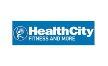 HealthCity se réorganise