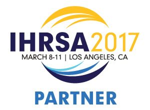 IHRSA 2017 – Los Angeles du 8 au 11 mars 2017