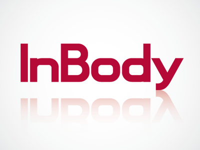 InBody continue son ascension en Europe !