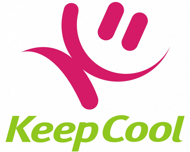 KEEP COOL EN PLEINE EXPANSION
