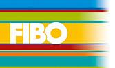 Le fibo 2012 ouvre ses portes aujourd'hui à essen ! (du 19 au 22 avril)