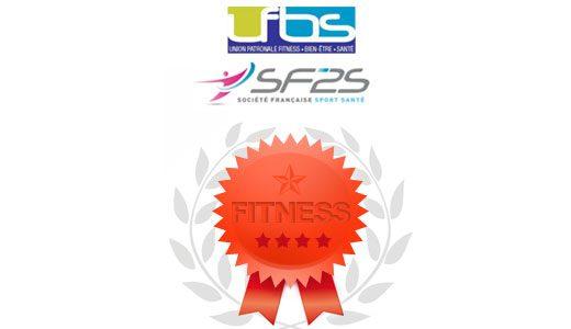 Exclusif ! un label « sport santé » pour les clubs de fitness…