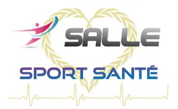 Le club Moving de Boulogne, 1er label « salle sport santé »