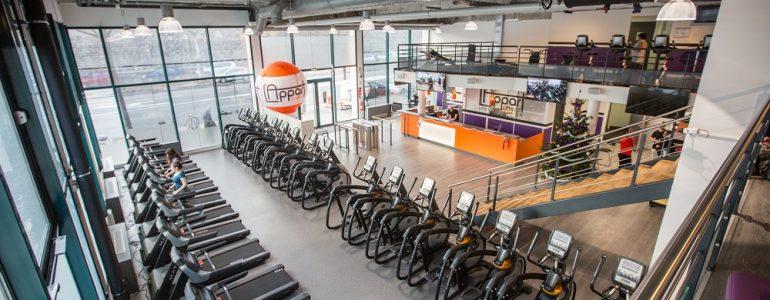 L'Appart Fitness lance un casting pour sa nouvelle campagne de communication