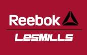 Reebok et les mills vous invitent dans la plus belle salle de fitness du monde…