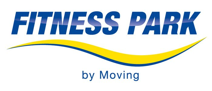Dossier spécial franchises: Fitness Park, Le fitness low cost, haut de gamme pour tous