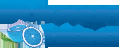 L'Orange Bleue : Droit de réponse – Fitness Challenges juin/juillet 2016
