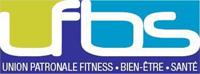 Syndicat pour les clubs de fitness : la lettre de l'UFBS…