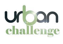 Urban challenge, la salle de sport outdoor de paris !
