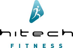 Hitech Fitness lance deux nouveaux accessoires de musculation