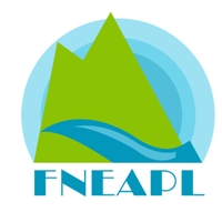 L'Orange Bleue l'enseigne leader en France rejoint le syndicat FNEAPL