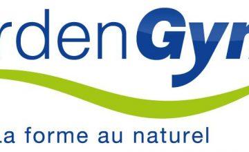 Dossier spécial franchises : Garden Gym, La forme au naturel
