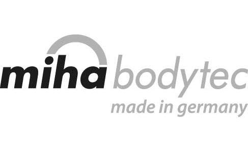 Miha Bodytec ouvre 5 nouveaux centres à Paris