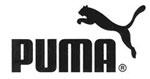 Nouvelle collection fitness pour femmes automne/hiver 2012 de puma