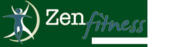 Zen Fitness : les aires d'activités physiques pour tous