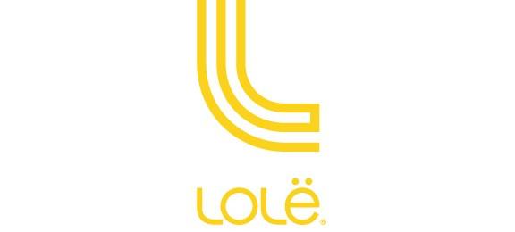 Nouveau ! lolë, une marque canadienne qui aime le bien-être…