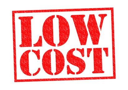 Low cost : la guerre de fidélisation est déclarée…