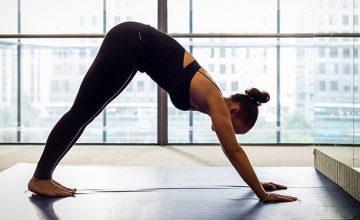 Le yoga : effet de mode ou véritable tendance ?