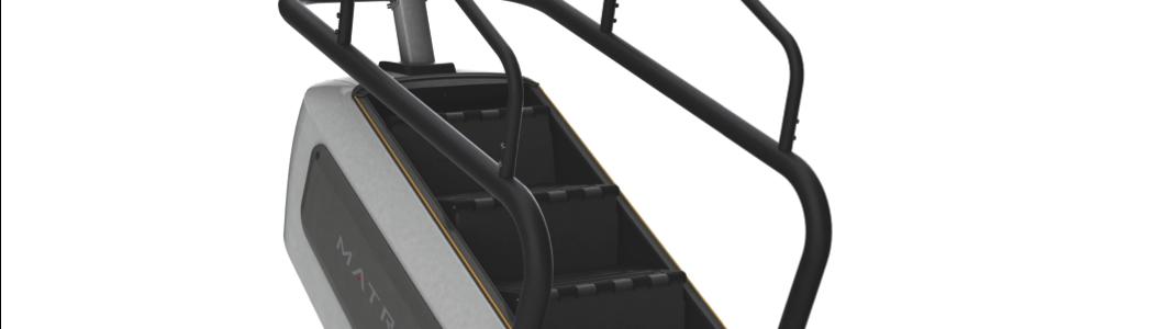 Fitness challenges zoome sur un appareil très en vogue aux usa !