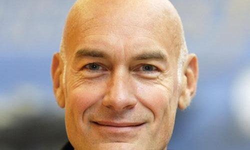 Michel Parada nommé directeur France par TRIB3