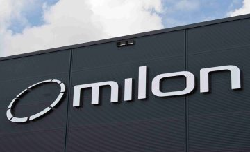 milon®… une arme efficace contre le « low cost » !