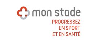 MON STADE, 1er complexe médico-sportif Sport Santé, lance une offre adaptée aux entreprises !