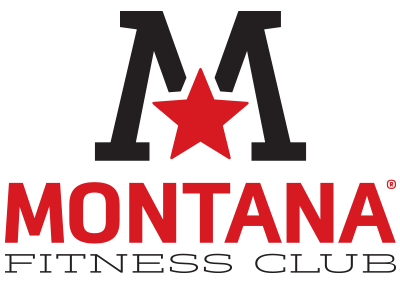 Les Montana Fitness Clubs repris par le groupe Moving !
