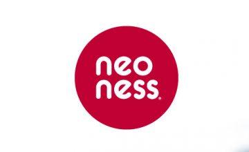 Neoness : ouverture d'un 6 eme club a paris austerlitz !