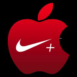 L'Apple Watch Nike+ lance le partenaire idéal de running