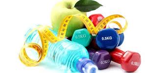 Comment la nutrition sportive peut faire grossir les clubs de fitness ?