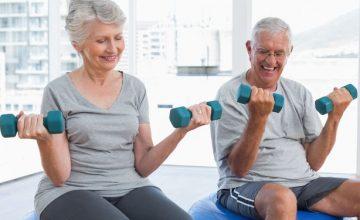 Freiner la maladie Parkinson grâce au Fitness