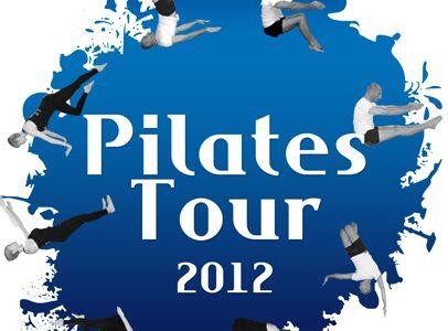 Pilates ! un succès toujours grandissant…