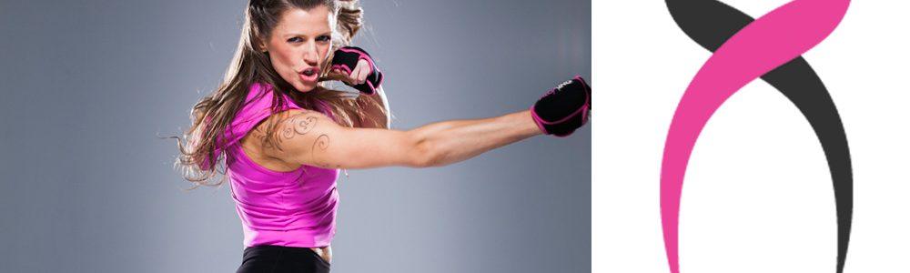 Le grand rassemblement Fitness : Focus sur un cours peu connu encore en France !
