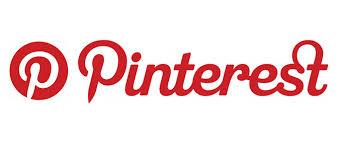 Pinterest, le réseau social dévoile son enquête sur le bien-être…