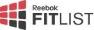 Reebok lance une nouvelle appli musicale sur spotify pour dynamiser les entrainements !