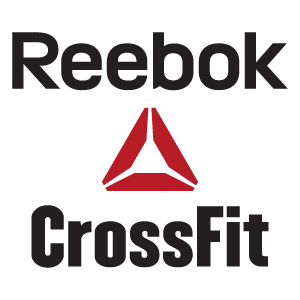 Reebok bouscule les codes du fitness !