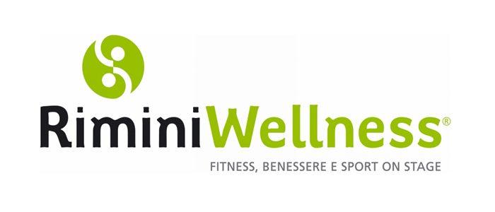 RIMINIWELLNESS, le grand show fitness à l'italienne !