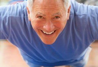 Coaching des hommes de 50 ans : savoir freiner leurs ardeurs!