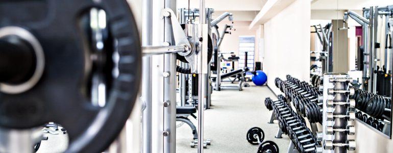 Le marché français prochain moteur de la croissance du fitness européen ?