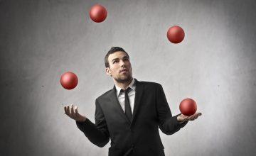 L'agilité : une manière innovante de manager ses équipes