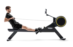 Technogym lance Skillrow™