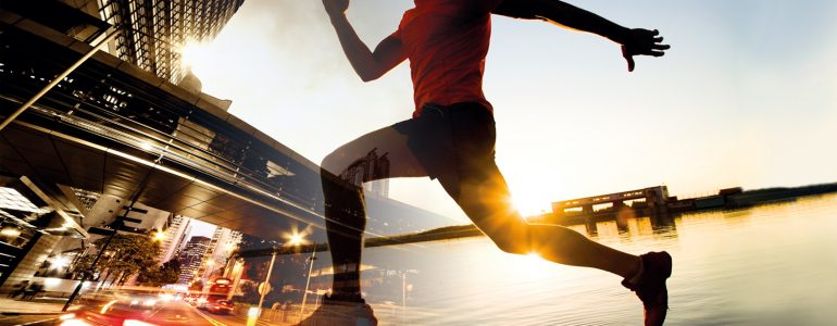Le digital pour le sport en entreprise?
