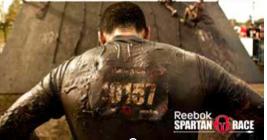 Spartan Race : la course à obstacles … Incontournables !!