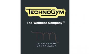 Technogym & EuropeActive font la promotion de l'activité physique auprès des Seniors