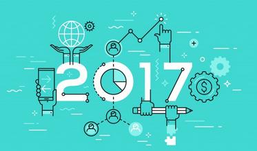 5 tendances marketing pour les 5 années à venir