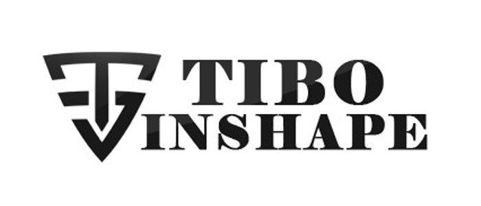 DAAMMM ! Tibo Inshape : le phénomène fitness de Facebook…